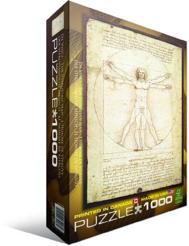 Da Vinci Play