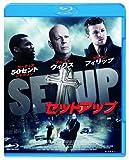 セットアップ [Blu-ray]