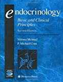 img - for Endocrinology: Basic and Clinical Principles book / textbook / text book