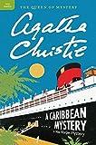A Caribbean Mystery: A Miss Marple Mystery (Miss Marple Mysteries)