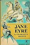 Jane Eyre (Modern Library, 64.3)