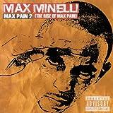 echange, troc Max Minelli - Max Pain 2