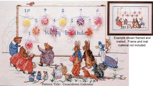 beatrix-potter-birthday-countdown-calendar-in-cross-stitch