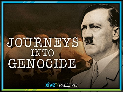 Journeys Into Genocide: Season 1