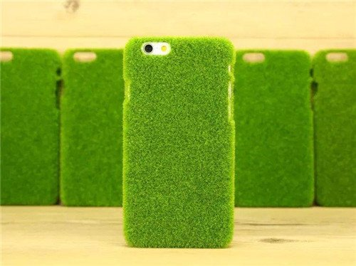 iphone-6-plus-6s-plus-case-inenkr-green-grass-hard-pc-case-lawn-turf-phone-shell-mobile-phone-protec