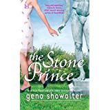 The Stone Princepar Gena Showalter