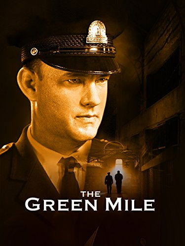 the-green-mile-dt-ov