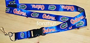 Buy Florida Gators Lanyard by PSG