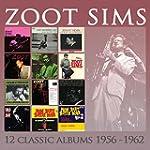 12 Classic Albums 1956- 1962 (6 CD)