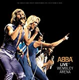Live At Wembley Arena (3LP Vinyl)