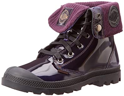 Popular Shoes Shop By Category Boots Pallabrouse Baggy Women Canvas Purple