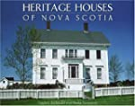Heritage Houses of Nova Scotia