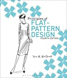 img - for Principles of Flat Pattern Design 4th Edition book / textbook / text book