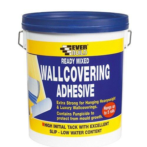 everbuild-wallrd4-ready-mixed-wallcovering-adhesive-45kg