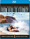 From Here to Eternity (1953) [Blu-ray...