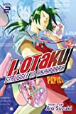 img - for I, Otaku Vol 2 (v. 2) book / textbook / text book