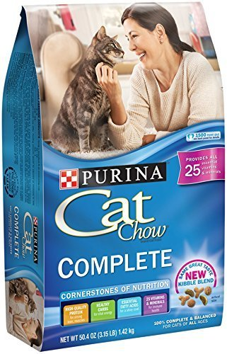purina-cat-chow-315-pound-by-nestle-purina-pet-care