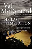 Val McDermid The Last Temptation