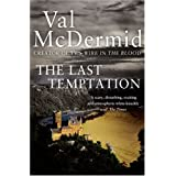 The Last Temptationby Val McDermid