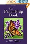 2016 Friendship Book