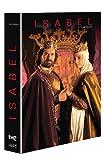 Isabel (2ª temporada) en DVD