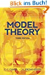 Model Theory (Dover Books on Mathemat...