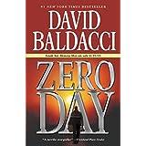 Zero Day (John Puller series Book 1) ~ David Baldacci