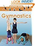 Gymnastics (Starting Sport)