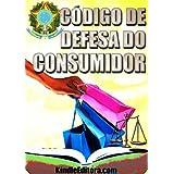 Código de Defesa do Consumidor com Verbetes, Índice e Dicionário Latim Jurídico Interativos- 550 páginas (Códigos...