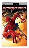 Spider-Man-[UMD-for-PSP]