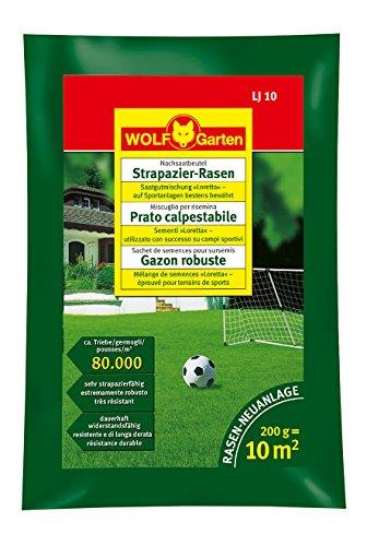 wolf-garten-3821010-lj-10-prato-resistente