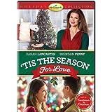 Tis the Season for Love [Import]
