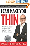 I Can Make You Thin: The Revolutionar...