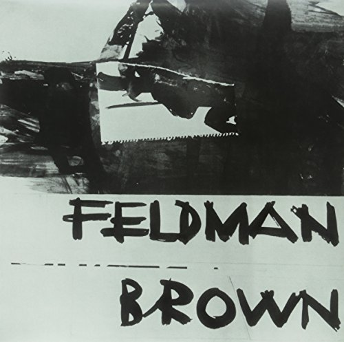 Feldman-Brown