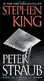Black House (Pocket Books Fiction)