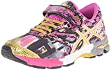 ASICS GEL Noosa Tri 10 PS Triathlon Shoe (Toddler/Little Kid)