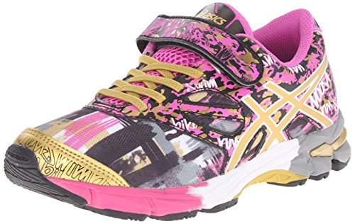 asics-gel-noosa-tri-10-ps-gr-triathlon-shoe-toddler-little-kid-pink-glow-gold-gold-ribbon-3-m-us-lit