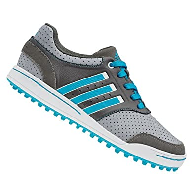 Adidas Junior Adicross III Golf Shoes 2014 by adidas