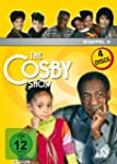 The Cosby Show - Staffel 6 [4 DVDs]