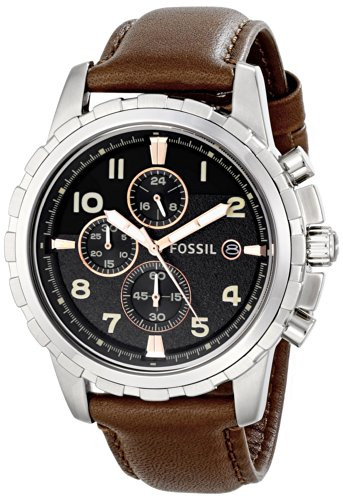 Fossil FS4828 Hombres Relojes