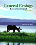img - for General Ecology Laboratory Manual book / textbook / text book