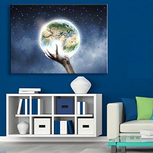 fibra-optica-de-mano-imagen-decorativa-frameless-foto-lienzo-impresion-de-imagen-con-luces-led-5070c
