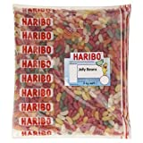 Haribo Jelly Beans 1 x 3kg