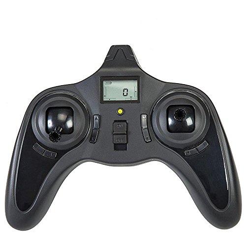 X4-Quadcopter-with-Camera