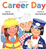 Career Day (0060275650) by Rockwell, Anne