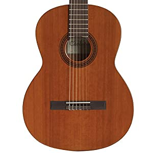 Cordoba C5 Acoustic Guitar Pack from Cordoba