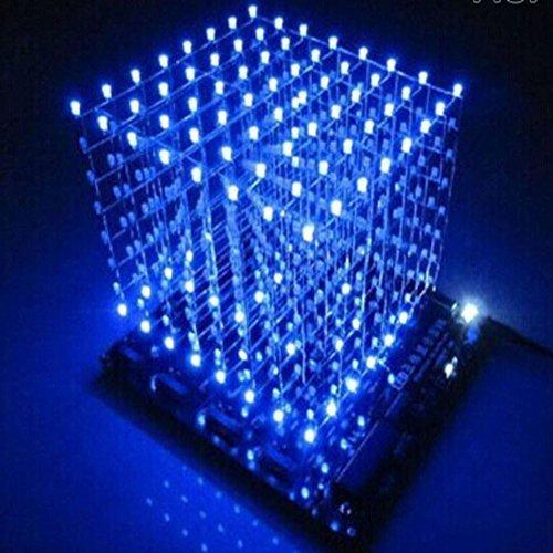 gikfun-3d-lightsquared-diy-kit-8x8x8-3mm-led-cube-white-led-blue-ray-ek1568