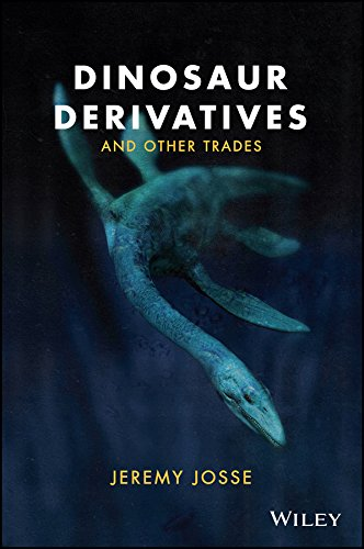 dinosaur-derivatives-and-other-trades