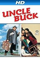 Uncle Buck [HD]