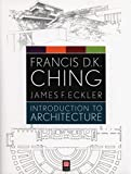 img - for Introduction to Architecture book / textbook / text book